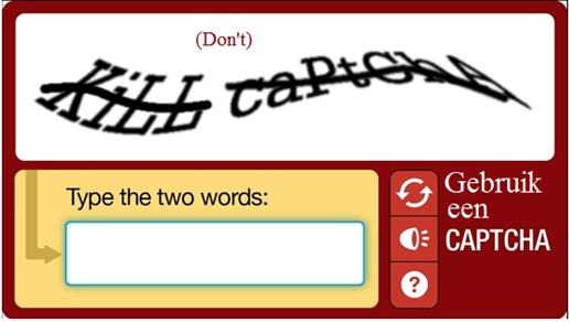 betekenis-captcha-woordenlijst-sem