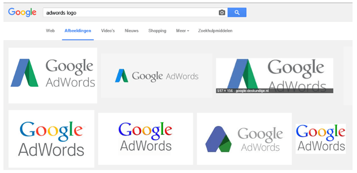 Het belang van de alt-tag voor Google Image Search