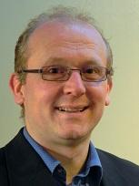 Jeroen Rijkeboer dé Google deskundige