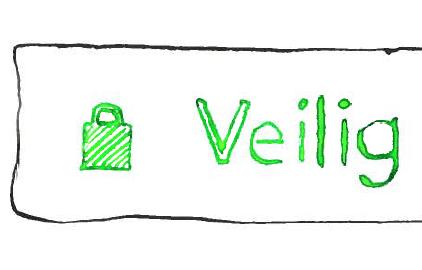 4 Redenen waarom je nu een SSL-certificaat moet nemen